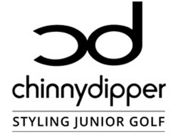 Chinny Dipper
