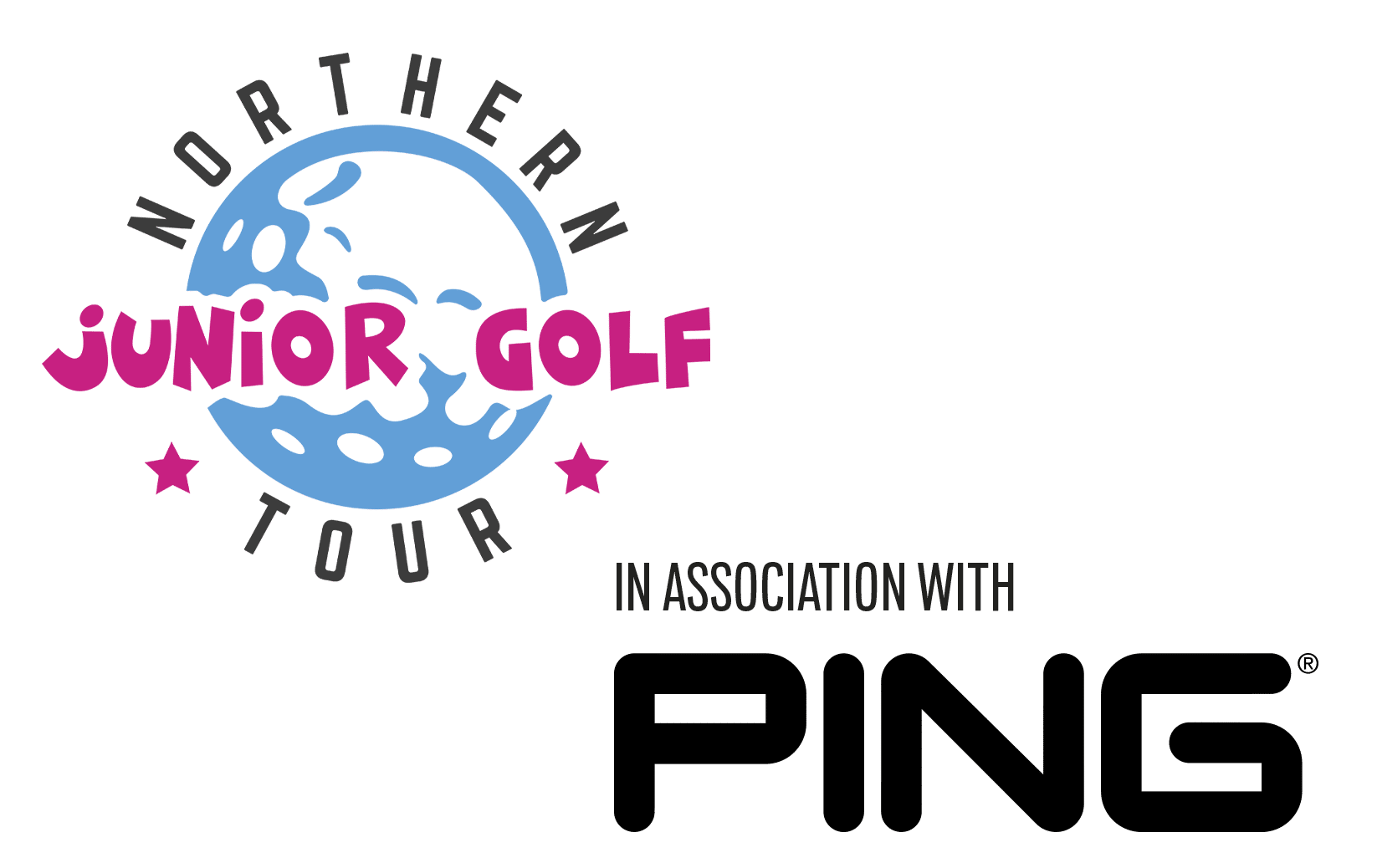 Northern Junior Golf Tour in association with PING®