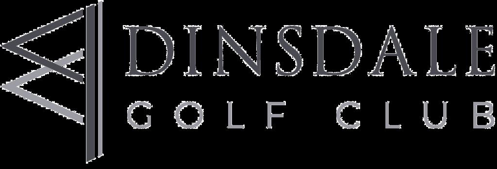 Dinsdale Golf Club